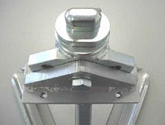 dataliner frame machine for sale